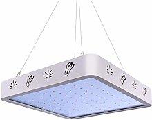 1000W LED Plant Grow Light, Advanced Full