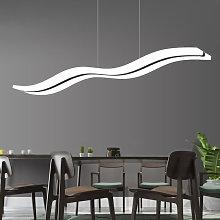100CM Art Design LED Chandelier Ceiling Light ,