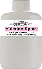 100ml Fragrance Oil - Candle, Bath Bomb, Soap,