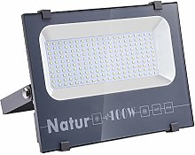 100W LED Outdoor Floodlight, LED Security Lights