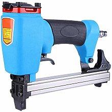1013J Pneumatic Nail Gun U-Shaped Nail Woodworking