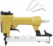 1013J Woodworking Tool 60-100psi U-Shaped