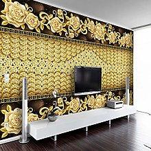 10551 Non-Woven Photo Wallpaper Wall Mural