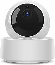 1080p Full Hd Wireless Online Web Camera 2-Way