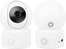1080P HD IP Camera, Wireless WiFi Security Camera,