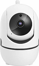 1080P WiFi IP Camera Baby Monitor, Wireless Home