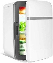 10L Electric Cool Box Portable Freezer Mini