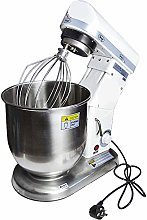 10L Electric Stand Dough Mixer, 110V 220VHousehold