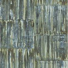 10m x 52cm Wallpaper Roll Borough Wharf Colour: