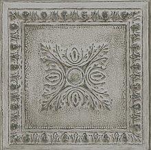 10m x 52cm Wallpaper Roll Lily Manor
