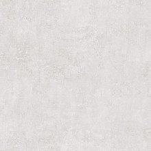 10m x 53cm Matte Wallpaper Roll Brambly Cottage