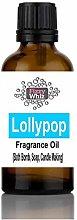 10ml Fragrance Oil - Candle Wax Melt Bath Bomb