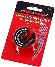 10mm Auto Copper Pipe Tube Tubing Cutter