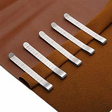 10pcs Sewing Clips, Hem Clips, Stainless Steel Hem
