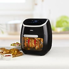 11 L Tower Digital Air Fryer Oven Tower