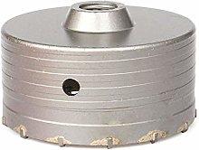 110-500mm SDS Plus Shank 30-160mm Concrete Hole