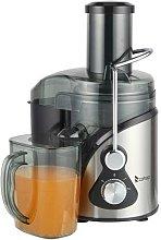 110V 800W 85MM Large Diameter 1000Ml Juice Cup