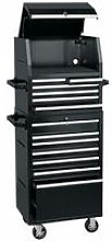 11523 26' Combined Cabinet and Tool Chest (13