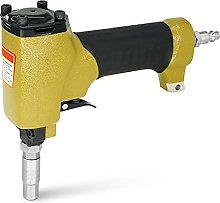 1170 Pneumatic Upholstery Tacks Gun, Diameter