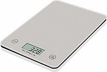 11LB/5KG Household Kitchen Scale,Electronic Food