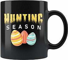 11oz Funny Mug Tea Cup Easter Gift, Easter Mug,