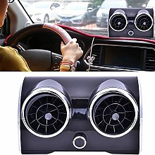 12/24V Portable Mini Car Air Conditioner Home Car