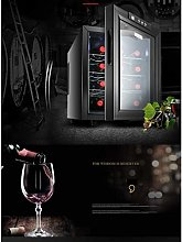 12 Bottles of Electricwine Cooler/Chiller -