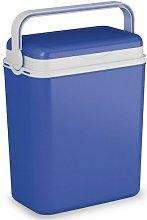 12 L Picnic Cooler Symple Stuff Colour: Blue