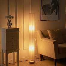 120 cm Tall Floor Lamp Lighting Free Standing