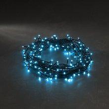 120 Micro LED Christmas Tree String Lights