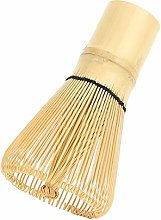 120 Prongs Matcha Whisk Bamboo Matcha Green Tea