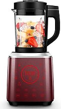 1200W Countertop Blender for Shakes and Smoothies