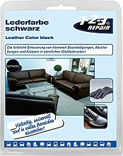 123REPAIR Leather   Faux Leather   Leather Dye  