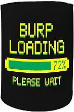 123t Stubby Holder Stubbie Holders Cooler Burp