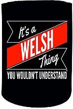 123t Stubby Holder Stubbie Holders Cooler Welsh