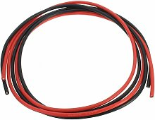 12AWG 3Meter Silicone Wire Stranded Flexible