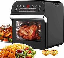 12L Air Fryer 1600W Mini Oven Multi Electronic