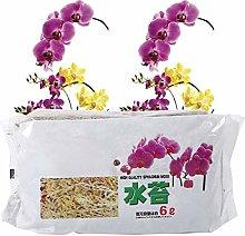 12L Sphagnum Moss Moisturizing Fertilizer For