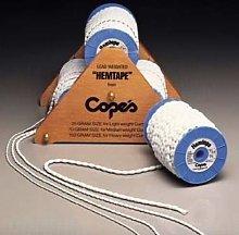 12M 50G Lead Curtain Weight Hem Tape