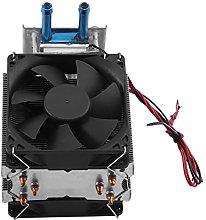 12V Semiconductor Refrigeration Cooler