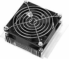 12V Thermoelectric Cooler Peltier Refrigeration