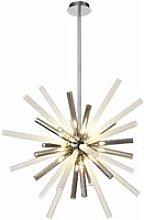 13-luminaire Center - Design pendant light DElipsa