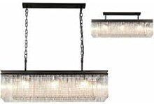 13-luminaire Center - Florero designer pendant