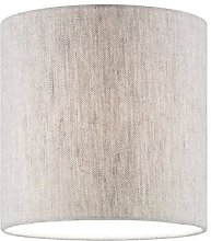 13129 lampshade sand linen for 54221 pendant