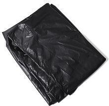 134x127x66cm BBQ Gas Grill Protective Cover for