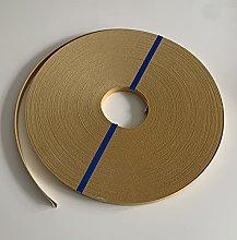 137 Metres (Full Roll) - MASTA Upholstery 13mm