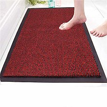 14 Sizes Non Slip Door Mat Small Large Carpet Door