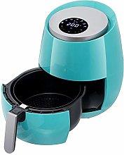 1400W 5.2L Health Fryer Cooker Smart Touch Lcd