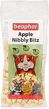14635 - Apple Nibbly Bitz 30g