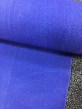 14OZ Waterproof Cotton Canvas Fabric Outdoor. 72